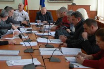Отново не приеха бюджета на Тополовград за 2015 година