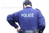 Обявиха конкурс за 14 полицаи в Областна дирекция на МВР – Ямбол