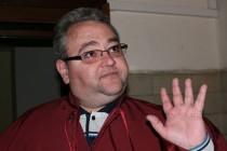 Прокурор подаде оставка за втори път