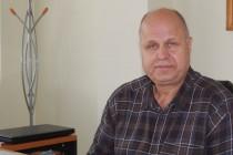 Освободиха Марко Петров от директорския пост на бежанския лагер в Харманли