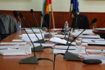 Как едни 2 милиона блокираха община Тополовград