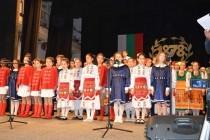 Тържество и спектакъл за Трети март в Тополовград