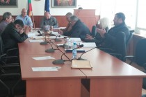 Бюджетът на Тополовград се прие, след като неговите противници се скриха
