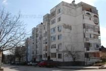 Сключени са вече 17 договора със сдружения за саниране на сгради