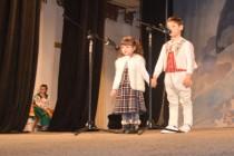 Великденският концерт обра много аплодисменти