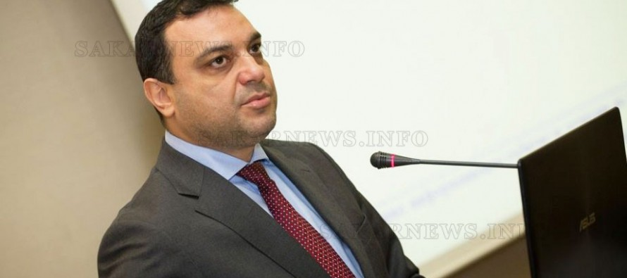 Министър Московски оглави акция срещу незаконен превоз на пътници, влизащи в България