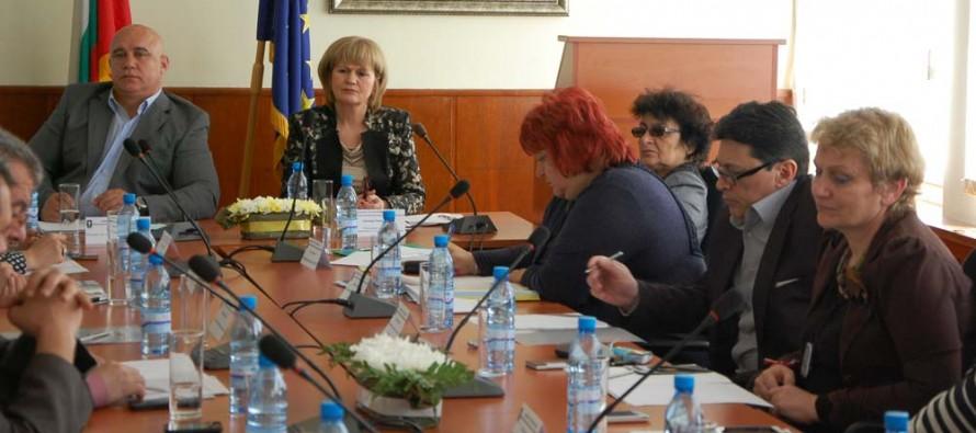 Кметове искат спешни мерки за подобряване живота в Странджа – Сакар
