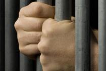 Вкараха в ареста турчин, пренасял прекурсори