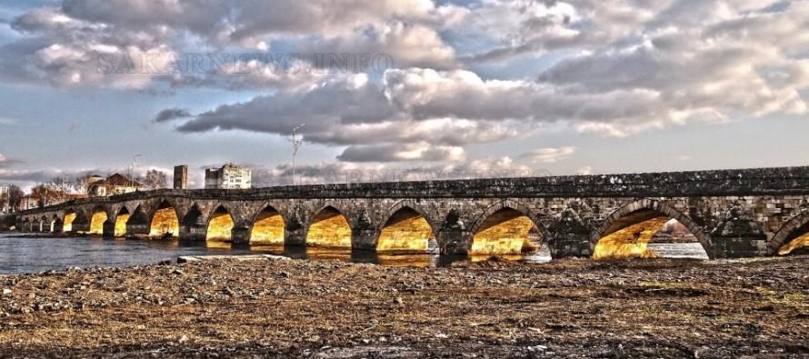 Свиленград спечели 1 036 568,46 евро за реставриране та Старият мост