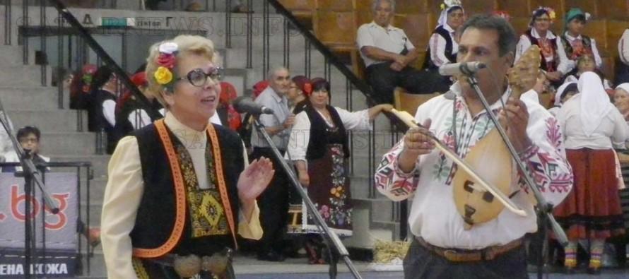 Определиха групи, които ще участват на фестивала в  Копривщица