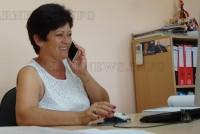 """Мария Киркова:  """"Харманли има  бъдеще!"""""""