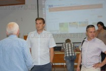 Информационна система ще помага на бизнеса между България и Турция