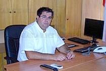 Назначиха нов  зам.-директор на ОД на МВР Хасково