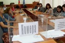 Над 500 регистрирани в Тополовград преди изборите