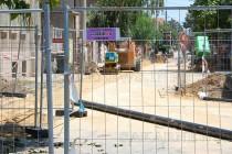 Днес и утре – проблеми с питейната вода в Харманли