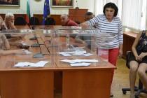 Кои ще се борят за гласовете ни на 25 октомври в Тополовградско?