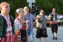 Съборът в Орешник стана традиция