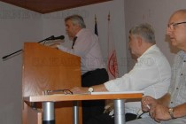 """Защо община Харманли няма нито един проект по  Оперативна програма """"Регионална политика"""""""