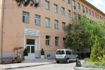 Многопрофилна болница за активно лечение – Свиленград