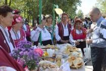 Още един фестивал в Тополовград стана традиция
