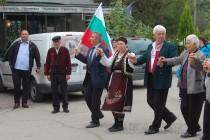 """""""Песни край Марица"""" събра над 480 самодейци за три дни"""