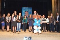 ГЕРБ откриха кампанията си в Тополовград