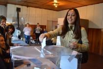 Избори за местна власт – резултати и очаквания