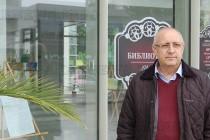 Лисков не се появи на дебат за проблемите на Харманли с колегата си Бързев