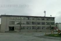 Обмислят вариант за бежански лагер в Бояново