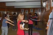 Деца и възрастни ще могат  да спортуват заедно