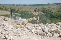 Захващат отново пътя Харманли – Българин догодина