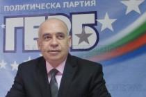 """Пейчо Стайков:""""Мнозинството ще ни даде шанс да продължим"""""""