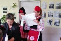 Празник на бита и кулинарните традиции в ЦСРИ –  Болярово