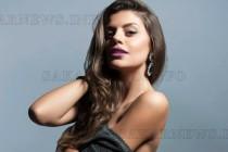 Михаела Филева ще пее в Тополовград  на 15 октомври