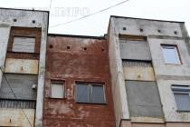 Община Любимец издаде второ разрешение за строеж