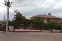 Селата в Одринско – обезлюдени като нашите