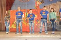 В Одеса започва VI сезон на бесарабската лига на веселите и находчивите