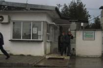 Гранична полиция задлъжняла на преводачите