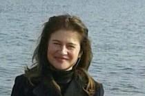 Светлана Николова стана лауреат на Национален  конкурс, превеждат поезията й на френски език