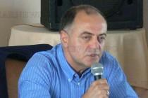 """Атанас Атанасов: """"За твърде кратко време ще се случат доста интересни неща"""""""