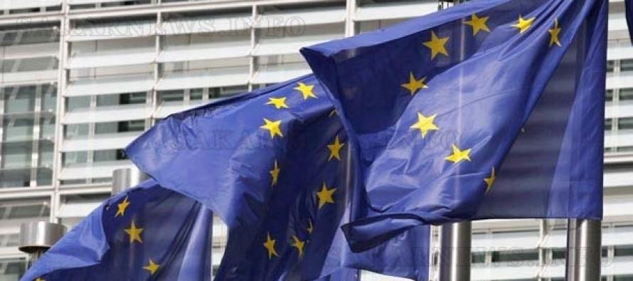 Предлагат създаването на европейска гранична и брегова охрана за защита на външните граници