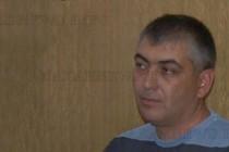 Илия Илиев е новият заместник-кмет на Любимец
