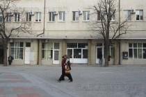 """Община ще подпомага """"инвитро"""" процедурите"""