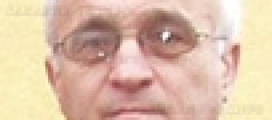 Осъдиха бившия председател на ОбС – Сименовград