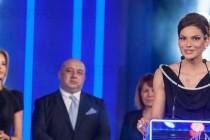 Габриела стана спортист №1 на България за 2015-та