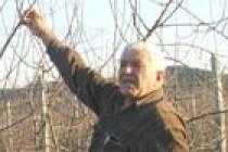 Наш земеделец обменя опит в Белгия