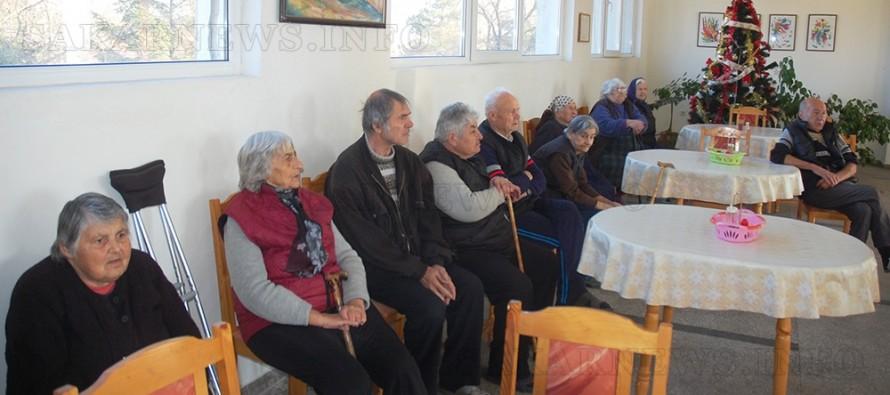 Инициативите на доброволци продължават и след Коледа