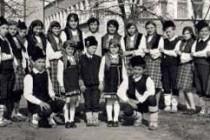 Просвета и културен живот на  село Планиново