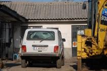 Водата в Симеоновград няма да спира, възможни са само прекъсвания