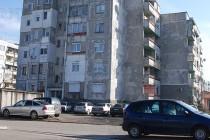 Осигурени са пари за саниране на 12 блока в Харманли